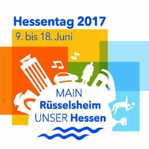 Hessentagslogo2017