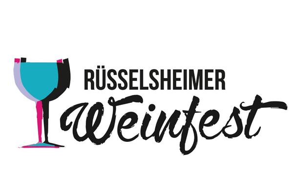 Weinfest-Logo_600
